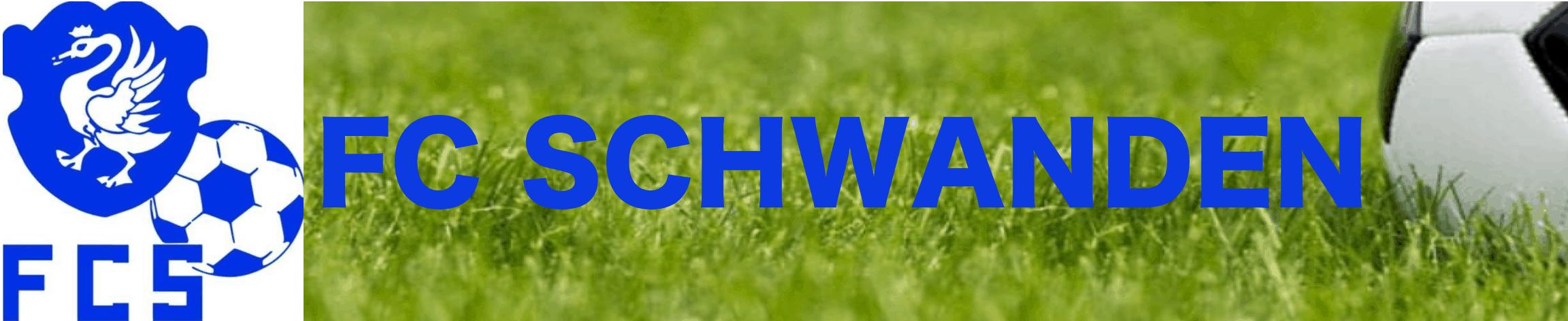 FC Schwanden